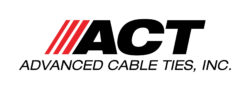 Advanced Cable Ties (ACT)
