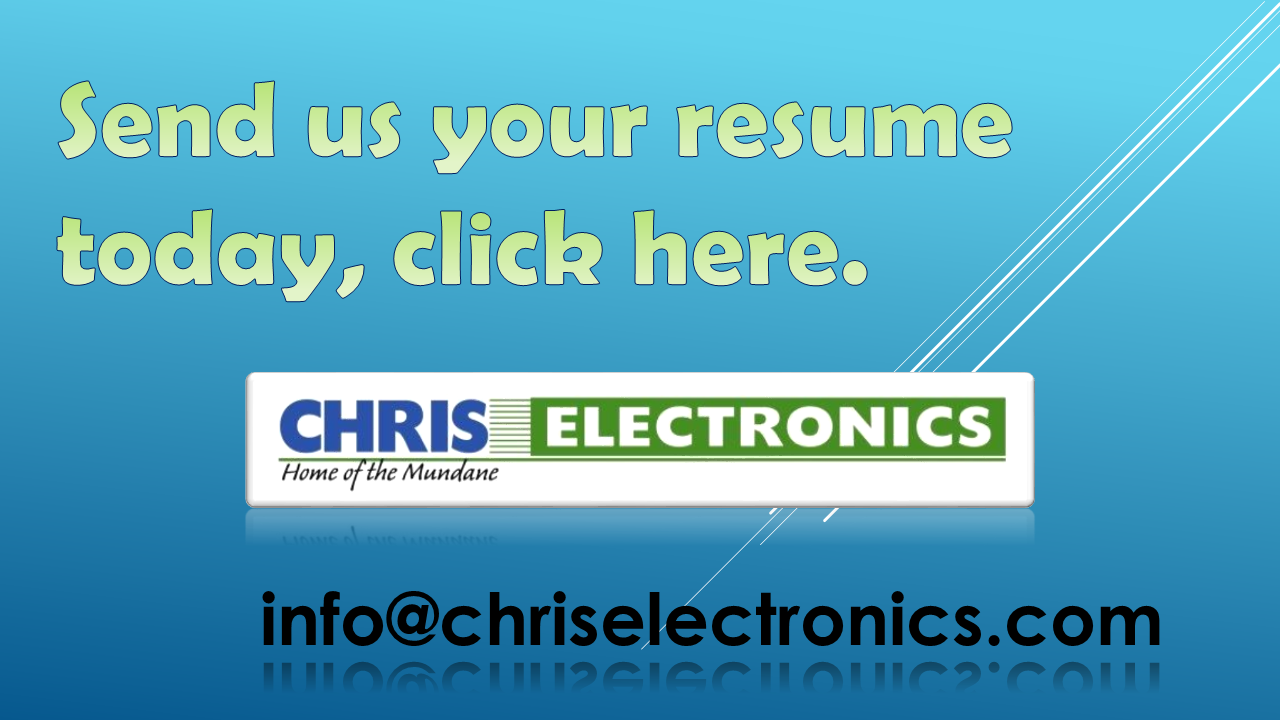/common_files/images/Send us your resume today, click here.png